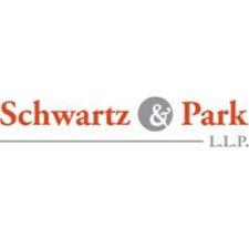 Schwartz & Park L.L.P.