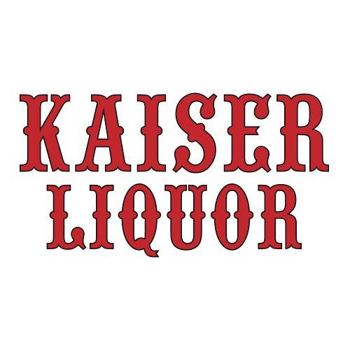 Kaiser Liquor
