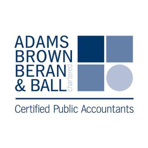 Adams Brown Beran & Ball