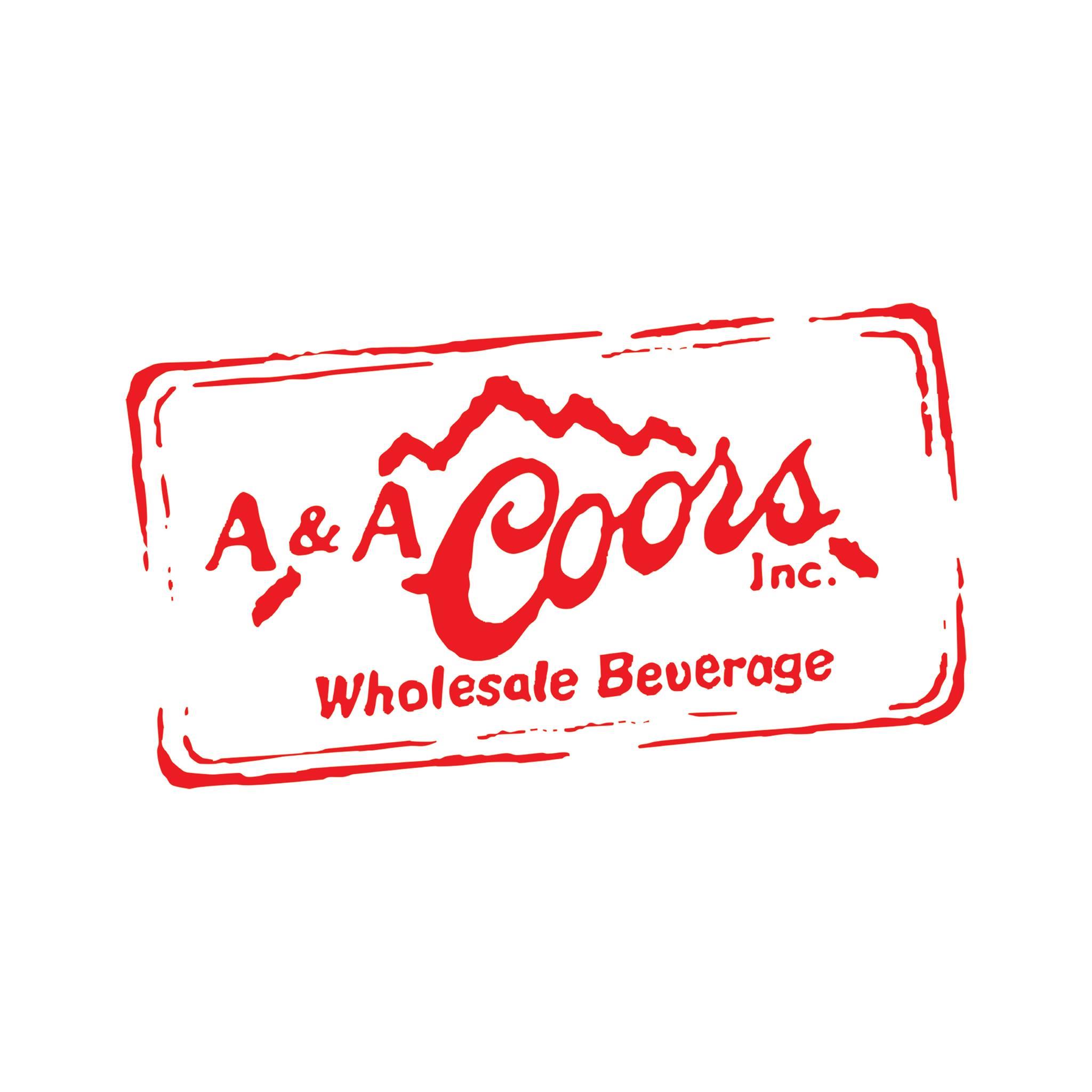 A & A Coors