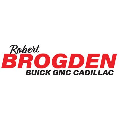 Brogden Motors