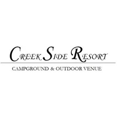 Creek Side Resort