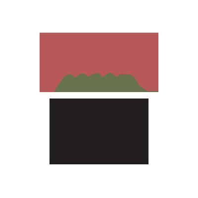 Gella's Diner LB Brewing