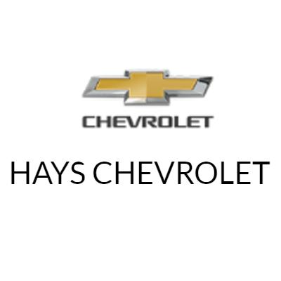 Hays Chevrolet