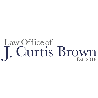 Law Office of Curtis Brown