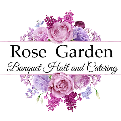 Rose Garden Banquet Hall & Catering